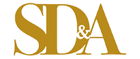 Stephen Durbin & Associates Logo