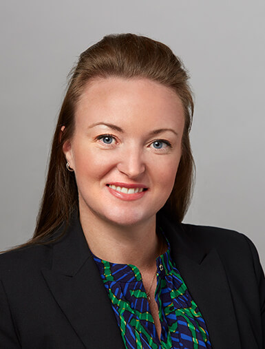 Claire Atkinson - Stephen Durbin Family Lawyers